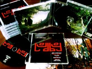 Loudboy albums photo