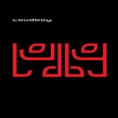 Loudboy album