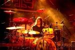 Loudboy tour 2011