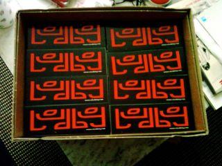 Loudboy stickers