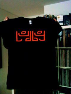 Loudboy t-shirt
