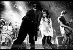 Loudboy tour 2011 by Dani Vordran